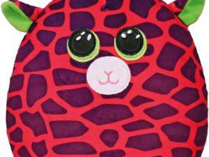 TY 39196 – Gilbert Giraffe Squish A Boo 14″ Plush Toy