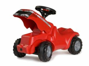 Rolly Toys Rolly Minitrac Massey Ferguson
