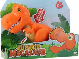 Junior Megasaur Trex – DI6953