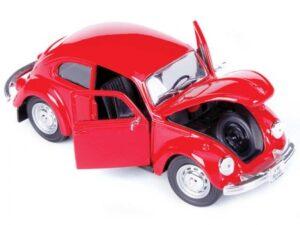 1:24 VW VOLKSWAGEN BEETLE – M31926