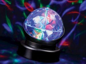 Lumo Kaleidoscope Lamp – 20588