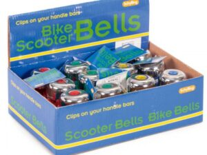 Mini Bike & Scooter Bell – SC-BELLM