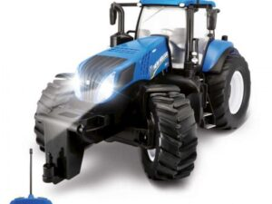 1:16 Rc New Holland Tractor – M82026