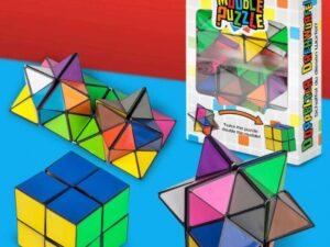 Tobar Double Muddle Puzzle – 29646