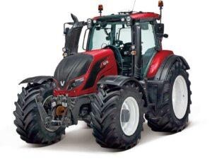 1:32 VALTRA FARM TRACTOR N174 – B1844071