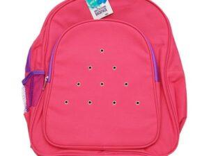 Freelander Hero School Bag