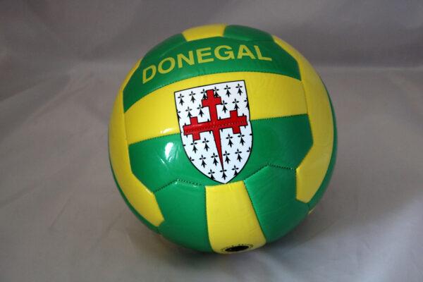 Donegal County Football GAA
