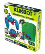 KlikBot Zamination Studio S2050