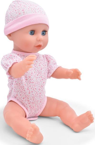 PN-8882 Dollsworld Baby Olivia