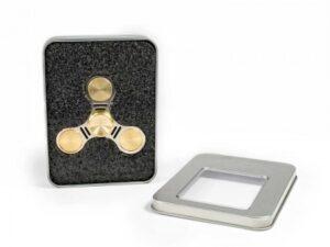 Gold Alloy Spinner – SV14061