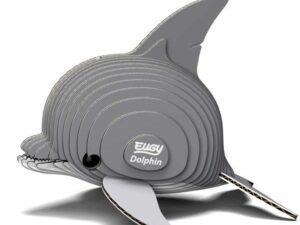 EUGY Dolphin – D5029