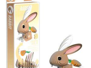 EUGY Rabbit – D5033