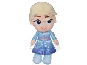 Frozen 2 Chunky Elsa 25cm