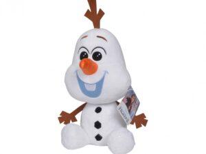 Frozen 2 Chunky Olaf 25cm