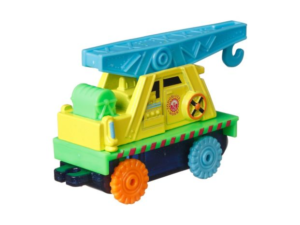 Thomas & Friends Neon Kevin
