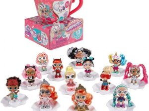 Itty Bitty Prettys Collectables – 38331