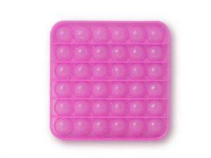 Glitter Push Popper Toy Assorted – SV21014