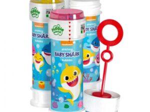 60ML Bubbles Baby Shark – SV21025