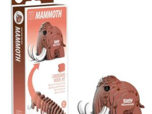 EUGY Mammoth – D5036