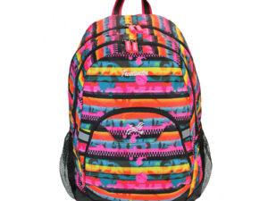 Freelander Neon Student School Bag