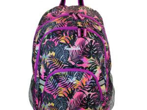 Freelander Tropical Student School Bag