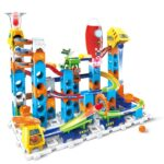 Vtech Marble Rush Launch Pad Playset