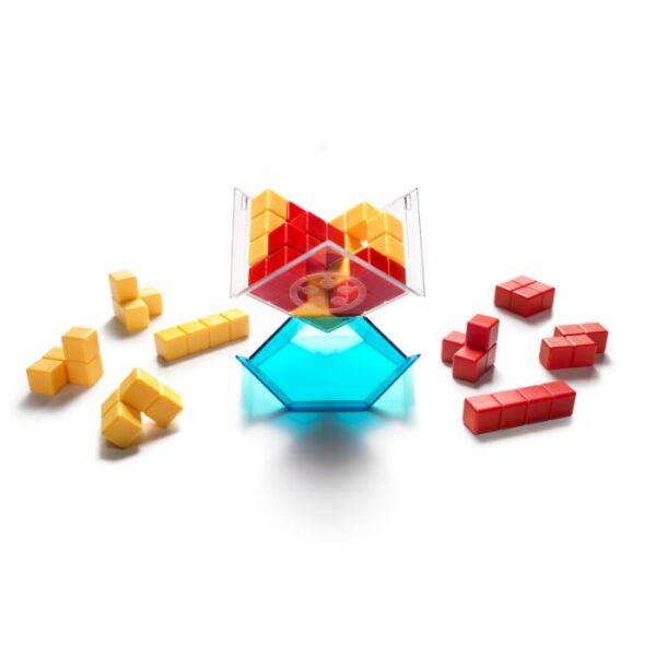 Smart Games Cube Duel