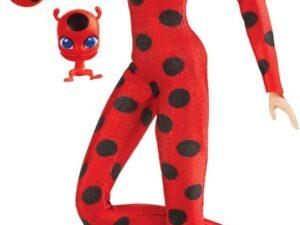 Miraculous Ladybug 26cm Fashion Doll