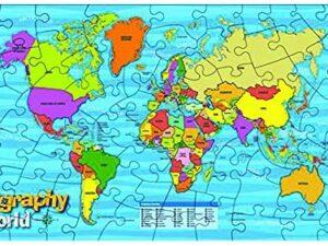 JIGRAPHY WORLD
