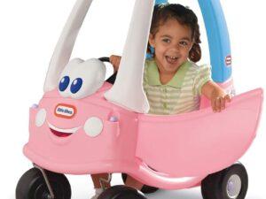 Little Tikes Princess Cozy Coupe® 30th Anniversary Edition