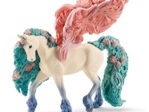 Schleich 70590 Blossom Pegasus