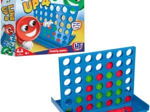 HTI Toys Line Up 4