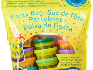 Hasbro Play-Doh Party Bag
