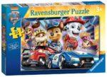Ravensburger Paw Patrol The Movie 35pc – 05168
