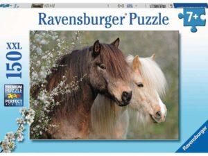 Ravensburger Perfect Ponies – 12986