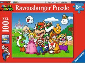 Ravensburger Super Mario Kids – 12993