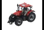 Britains CASE Maxxum 150 Tractor