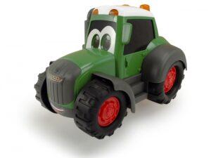 Dickie Toys Happy Fendt L&S Farm