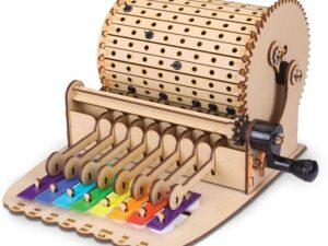 Smart Games Smartivity Music Machine