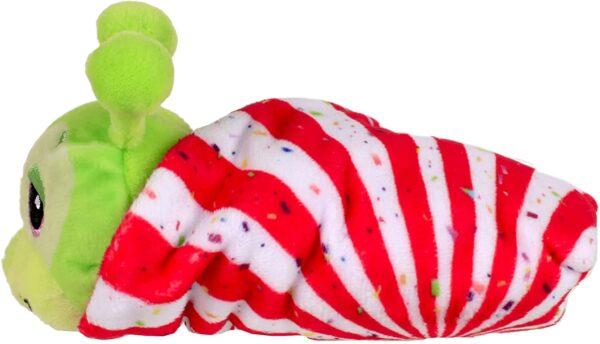Cutetitos Carnivalitos Babitos