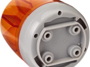 Rolly Toys 40955 Rolly Beacon Light Orange