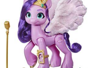 Hasbro F1796 My Little Pony Singing Star Doll