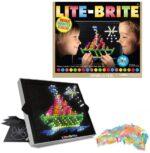 Lite Brite-Ultimate Classic Set