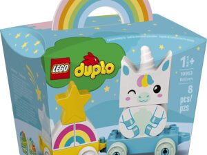 LEGO 10953 DUPLO My First Unicorn