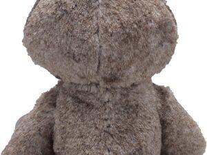 TY 36215 – Dangler Sloth Beanie Boo Plush Toy