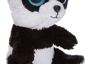 TY 36327 – Bamboo Panda Beanie Boo Plush Toy