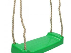 Androni Swing, 3 assortment.