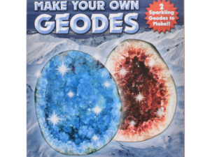 Androni Make Your Own Geodes