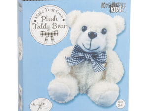 Androni Make Your Own Teddy Bear