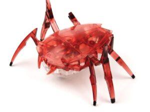 Hexbug Fire Ant Assorted